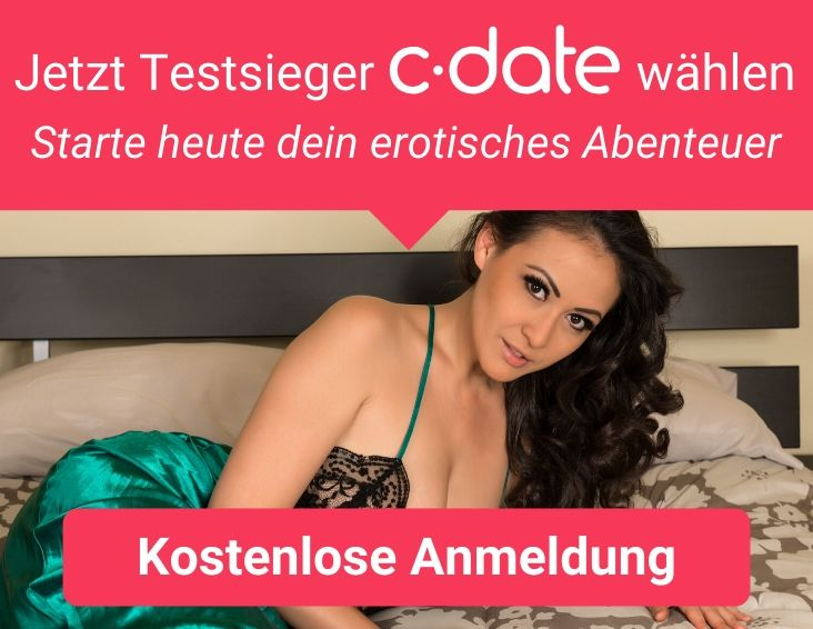 best headlines for online dating